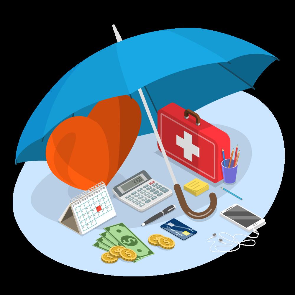 2-column-emergency-fund-blog-may-2021