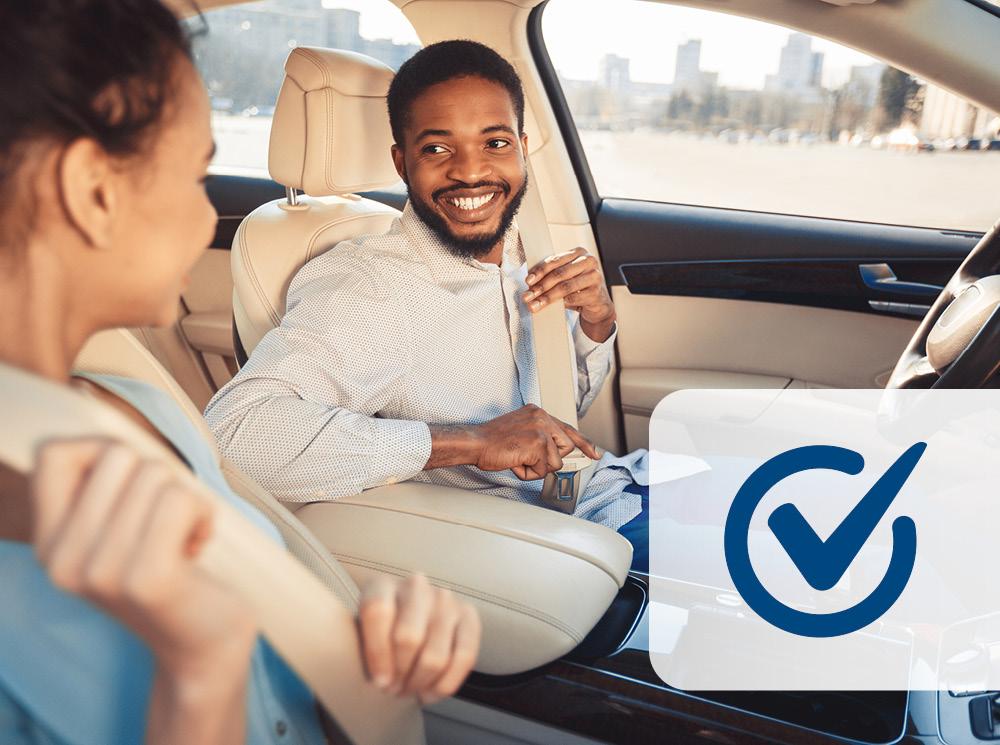 Used-car-checklist-july2021