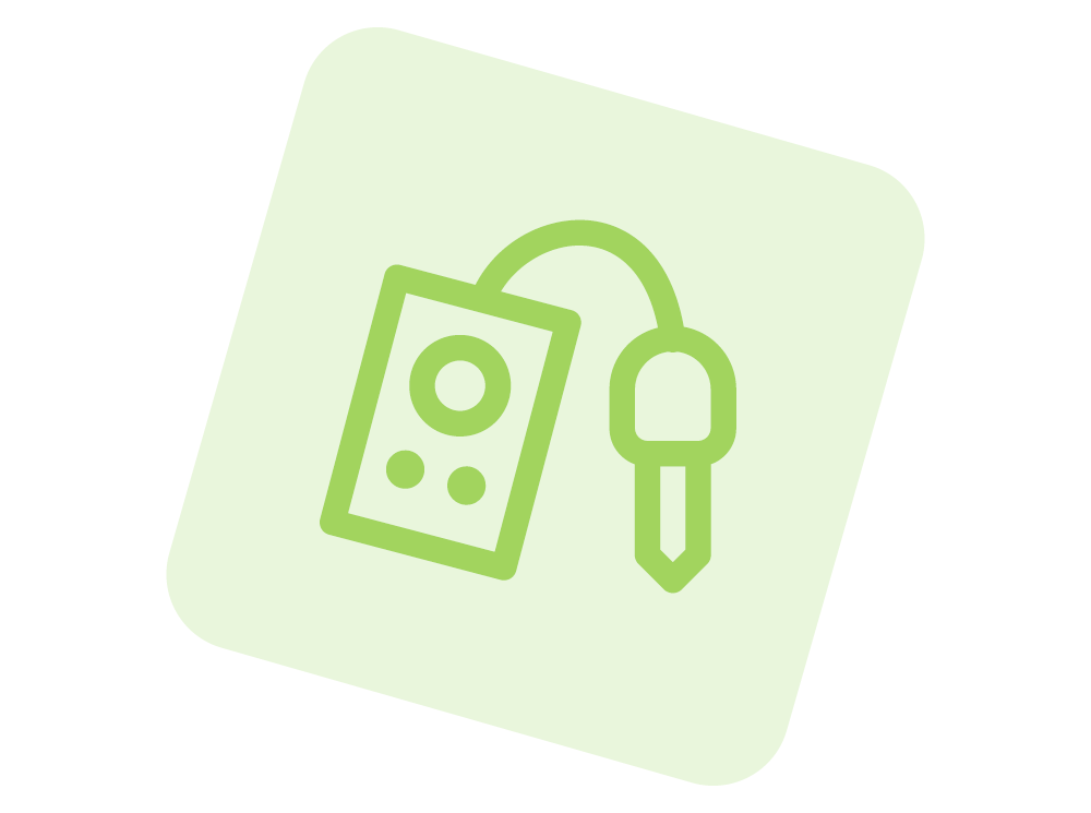 auto-promo-landing-icons-no-origination-fee-july2021